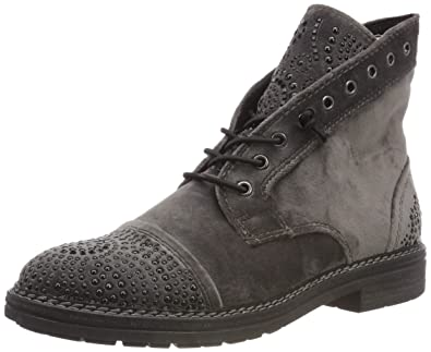 MARCO TOZZI Damen 2-2-25206-21 237 Stiefeletten  Amazon.de  Schuhe ... 56f920502b