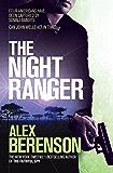 The Night Ranger (John Wells Book 7)