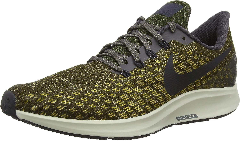 viudo secuestrar Vigilancia  Amazon.com | Nike Men's Air Zoom Pegasus 35 Running Shoe | Road Running