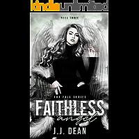 Faithless Angel (The Fall Book 3)