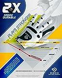 New Improved 2X Long Lasting Bionic StableGrip