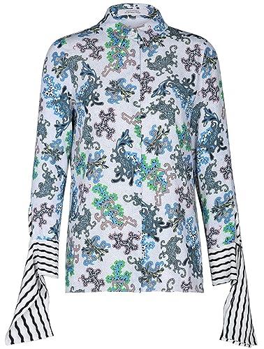 Dorothee Schumacher - Camisas - para mujer multicolor 40