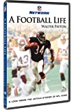 Amazon.com: Never Die Easy: The Autobiography of Walter Payton 9780375758218: Walter Payton
