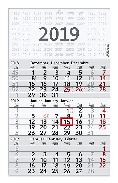 Calendario Trimestrale 2020.Calendario Trimestrali Calendario 2020