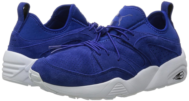 Puma Blaze of of of Glory Soft Sneaker Damen - b71bb0