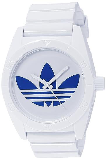 Adidas ADH2704 Hombres Relojes