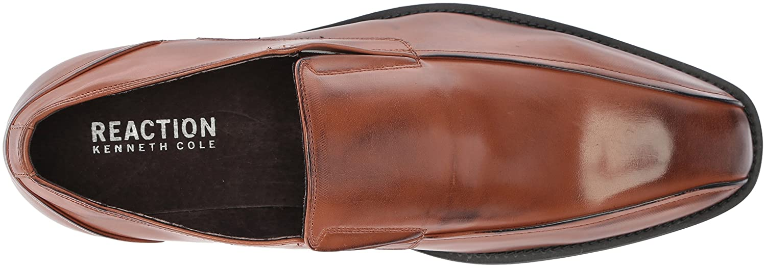 Kenneth Cole REACTION Mens Watts Loafer