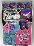 Cool Baker Magic Mixer Refill Kit - Chocolate Chip Cookies
