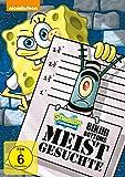 SpongeBob Schwammkopf - Bikini Bottoms Meistgesuchte