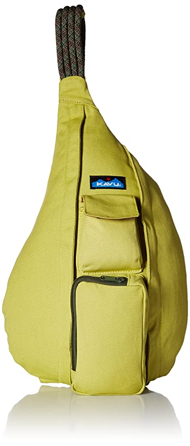 899786c81b Amazon.com   KAVU Rope Bag