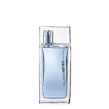 87a8324cee6 Kenzo L Eau Par Kenzo Pour Homme Eau De Toilette 50ml  Amazon.co.uk  Beauty