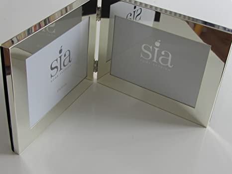 Cornice Sia Home Fashion.Sia Home Fashion Cornice Portafoto Multi Book Cornice Per