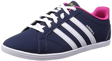 W Adidas Qt Damen Sneakers Coneo Vs tQCsrdh