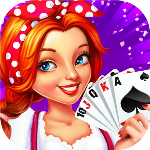 Video Poker:Free Casino Poker Games For Kindle Fire