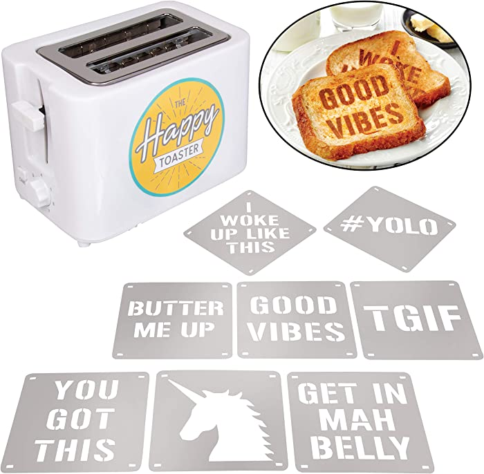 Top 9 Deep Fryer Thermoters
