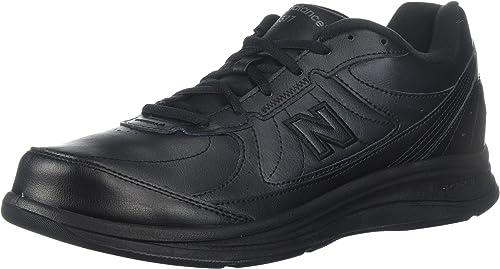 MW577  sneakers