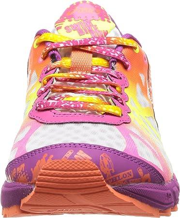 ASICS Gel Noosa Tri, Zapatillas de Running para Mujer