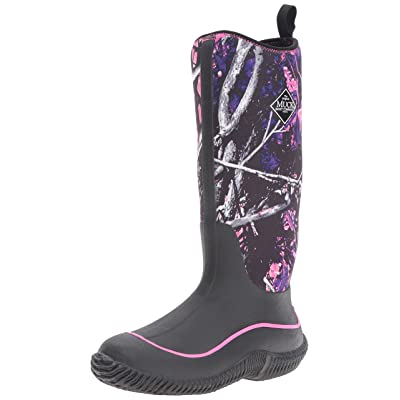 Muck Boots Hale Multi-Season Women's Rubber Boot | Rain Footwear