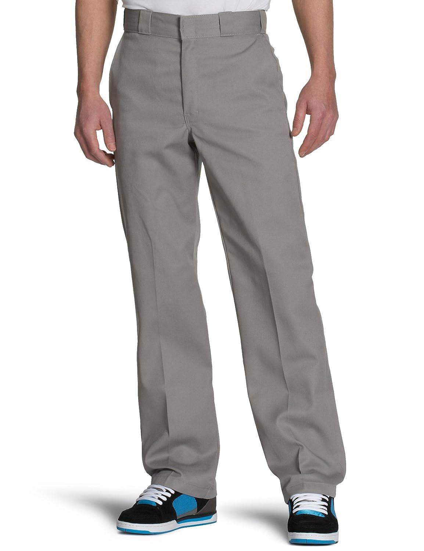 Dickies Men's Big and Tall Original 874 Work Pant Dickies Men' s Sportswear 086A88