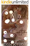 One Night with a Santini (The Santinis Book 8)