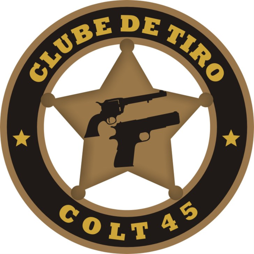 clube-colt-45
