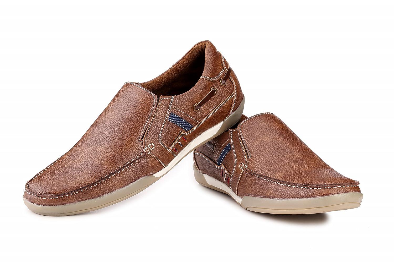 Camionnettes Hommes De L'ère Indo- Pacifique Chaussures uX6CRER