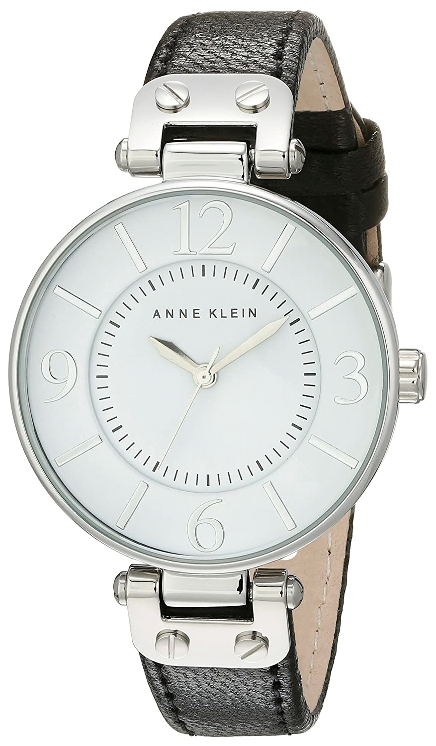 Daily Deals: 50 off at Anne Klein, 50 off at Revolve Clothing forecasting