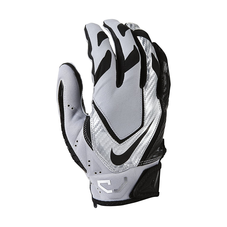 28462fd06e72 nike elite football gloves on sale   OFF42% Discounts
