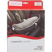 Britax Römer 2000031963 - Accesorios Originales, Funda de confort para silla de coche DUALFIX Z-LINE/DUALFIX i-SIZE…