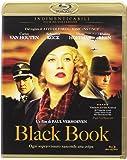 Black Book (Blu-Ray)