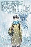 Neon Genesis Evangelion 5: 2-in-1 Edition