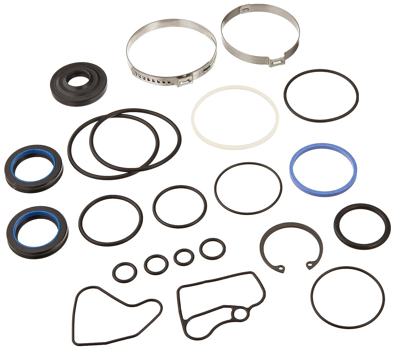 Parts Master 8875 Rack and Pinion Seal Kit