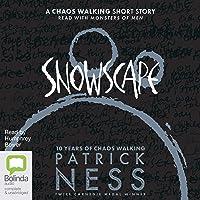 Snowscape: Chaos Walking