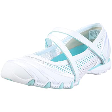 4076dddb4702df Skechers Sport Women s Proposal Mary-Jane Sneaker