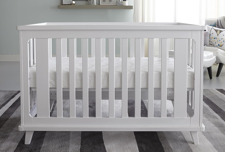 Safety 1st Peaceful Lullabies Mattress