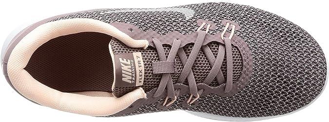 Nike W Flex Trainer 7 Bionic, Chaussures de Running