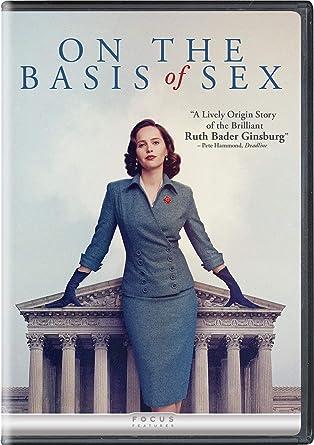 Секс 1941 1945 годов