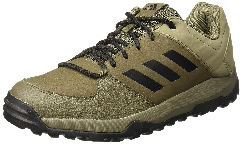 Branch/Cblack/Clay Trekking Shoes-11 UK