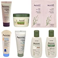 Aveeno Sample Box