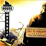 House Of Worship: Call To Worship (feat. Jan L'Ecuyer, Tony Miller, Jennifer McClendon & Mary Rose Gansel)