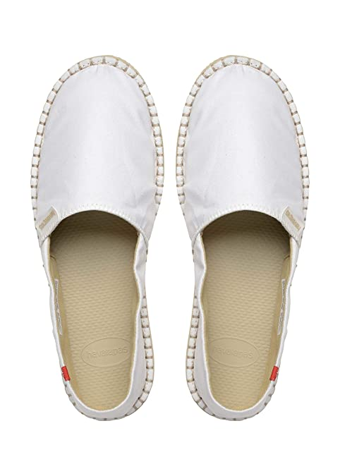 Unisex Havaianas IiiEspadrillas Origine it AdultoAmazon QoWrxBdCe
