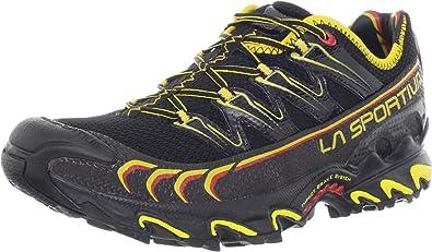 9.5 La Sportiva Mens Trail Running Shoes