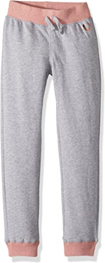 True Religion BRANDED SWEATPANT