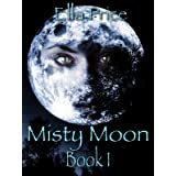 Misty Moon: Book 1