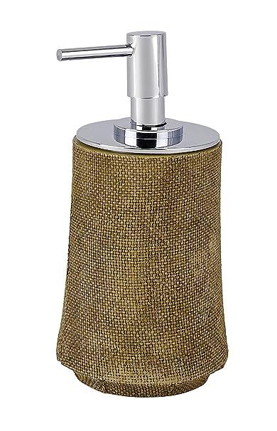 Wenko Elevador de Ropero Giratorio, Aluminio, Plata Mate, 86.5x130x3 cm: Wenko: Amazon.es: Hogar