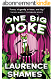One Big Joke (Key West Capers Book 13) (English Edition)