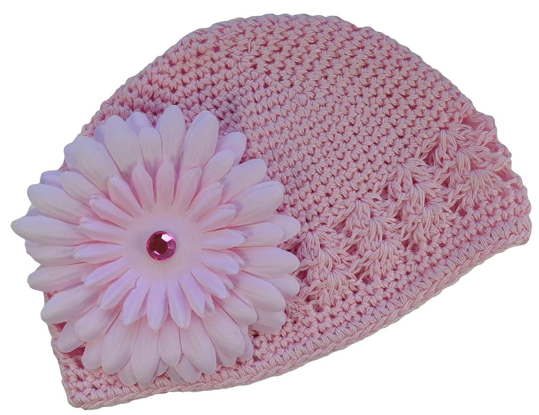 Amazon.com: bebé Girls Funny Girl diseños Gerber Daisy ...