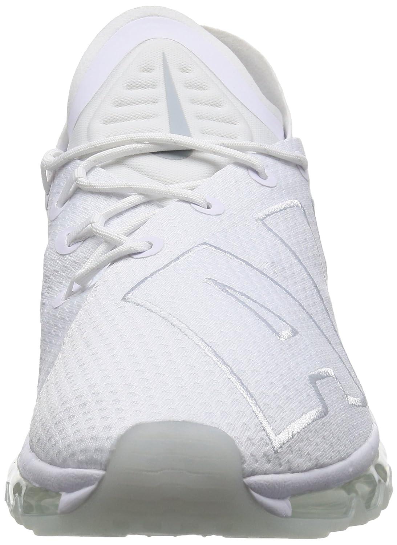 Amazon.com: Nike Air Max Flair Mens Sneaker (8.5 D(M) US): Sports & Outdoors