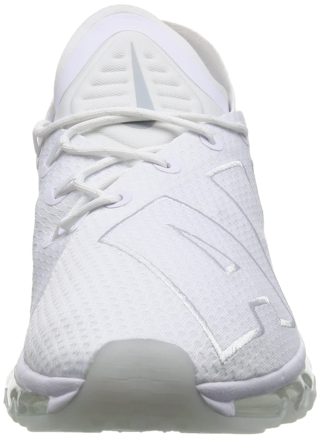 new arrival 68119 cae0c Nike Air Max Flair Men s Shoes  Amazon.co.uk  Shoes   Bags