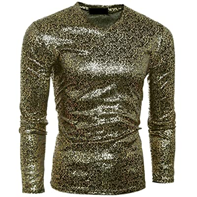 xtsrkbg Men Casual Slim Fitted Pure Colored Long Sleeve Pullover Sweaters